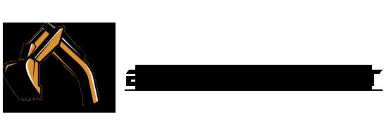 İzmir Hafriyat Firmaları